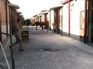 2012 Barcelona_3
