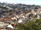 2012 Lissabon_1
