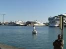 2012 Lissabon_3