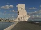 2012 Lissabon_8