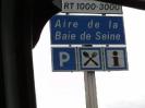2013 Deauville_7
