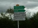 2013 Deauville_9