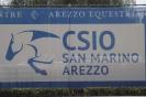 2015 Arezzo_7