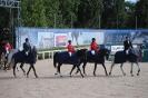2015 Arezzo AJA-Intern. Turnier